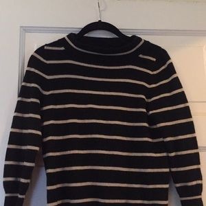 Sweaters - Cashmere J Crew sweater
